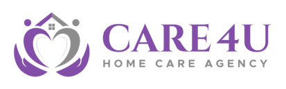Care 4 U Homecare Agency LLC
